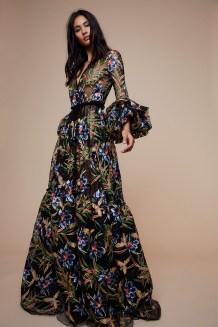 Diane Von Furstenberg_15_88_dvf_fall18_look_23