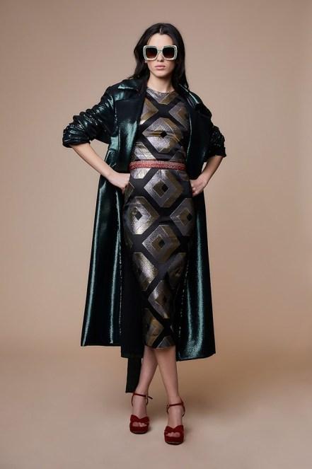Diane Von Furstenberg_17_12_dvf_fall18_look_4