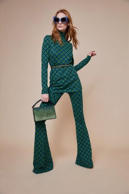 Diane Von Furstenberg_18_fa_dvf_fall18_look_5