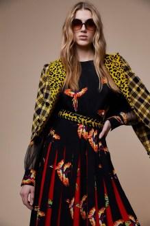 Diane Von Furstenberg_20_17_dvf_fall18_look_7