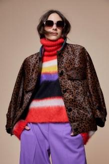 Diane Von Furstenberg_22_ba_dvf_fall18_look_9