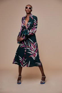 Diane Von Furstenberg_2_6d_dvf_fall18_look_11