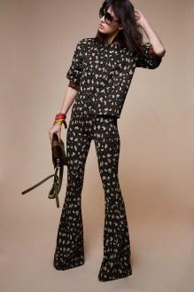 Diane Von Furstenberg_7_61_dvf_fall18_look_16
