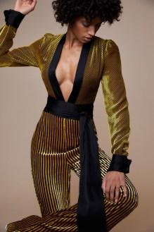 Diane Von Furstenberg_8_10_dvf_fall18_look_17