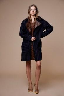 Diane Von Furstenberg_9_f3_dvf_fall18_look_18