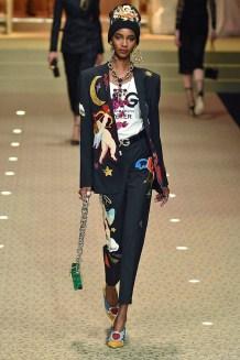 Dolce & Gabbana_100_38_ale_1380
