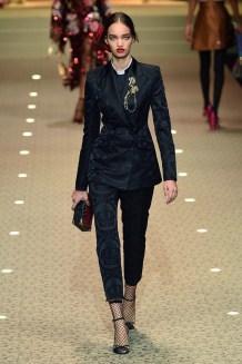 Dolce & Gabbana_101_19_ale_1391