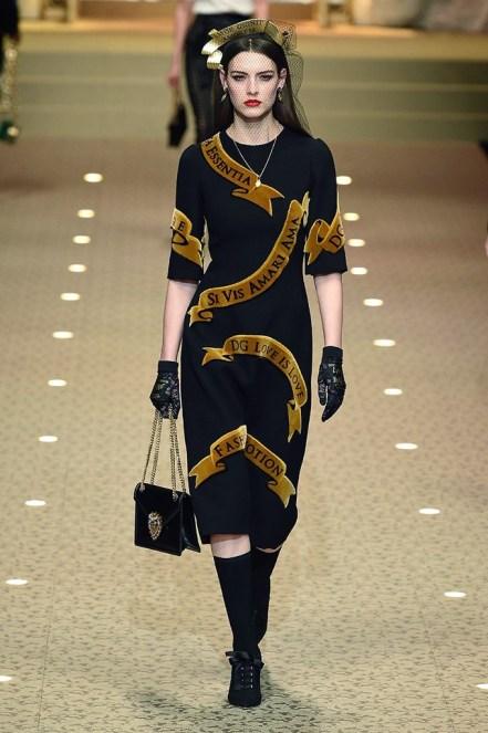 Dolce & Gabbana_103_90_ale_1407