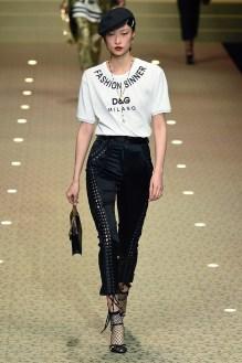 Dolce & Gabbana_104_54_ale_1420