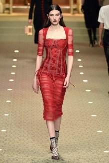 Dolce & Gabbana_106_07_ale_1439