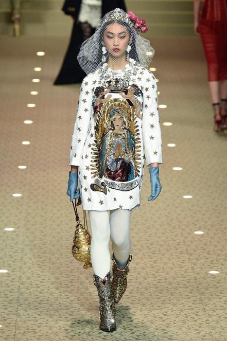 Dolce & Gabbana_108_6d_ale_1462