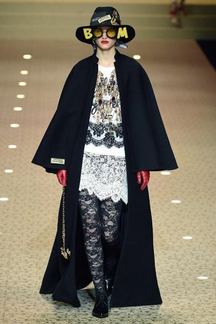 Dolce & Gabbana_109_25_ale_1474