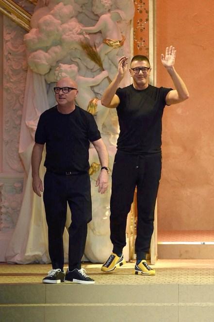 Dolce & Gabbana_111_65_ale_1561