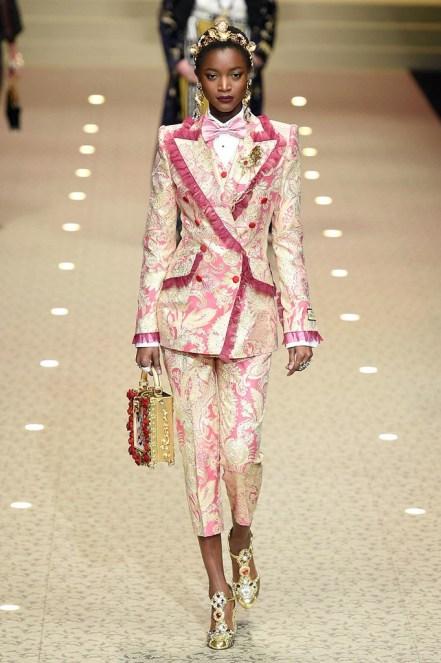 Dolce & Gabbana_12_bf_ale_0521