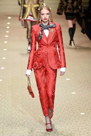 Dolce & Gabbana_18_ba_ale_0573
