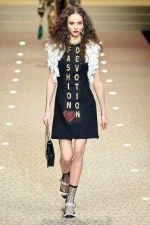Dolce & Gabbana_2_e2_ale_0455
