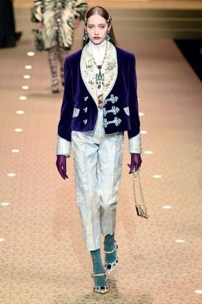 Dolce & Gabbana_31_ed_ale_0672