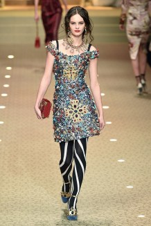 Dolce & Gabbana_36_a6_ale_0718