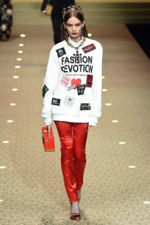 Dolce & Gabbana_42_46_ale_0772