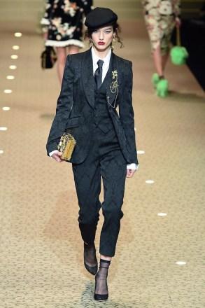 Dolce & Gabbana_43_4f_ale_0778