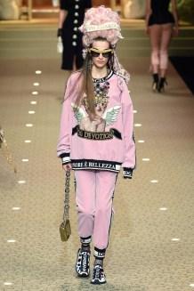 Dolce & Gabbana_49_b8_ale_0828