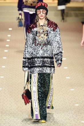 Dolce & Gabbana_4_c8_ale_0468