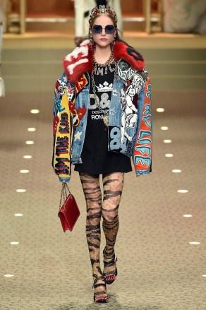 Dolce & Gabbana_58_41_ale_0909