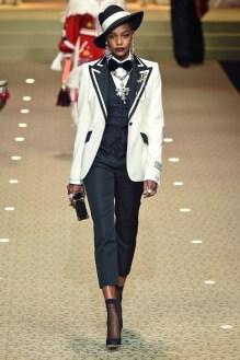 Dolce & Gabbana_59_74_ale_0924