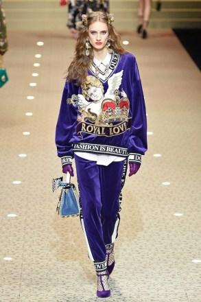 Dolce & Gabbana_5_87_ale_0477