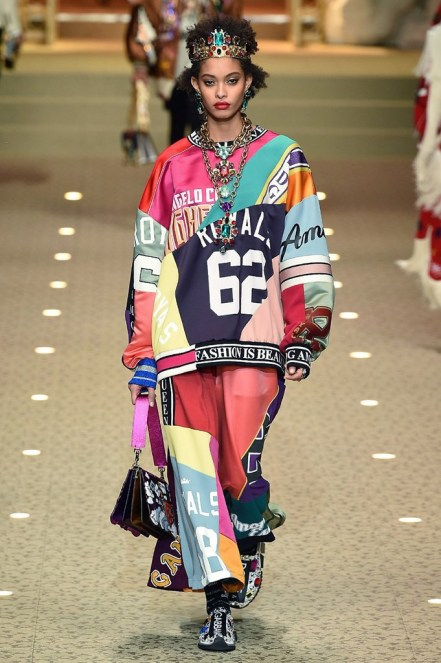 Dolce & Gabbana_63_22_ale_0962