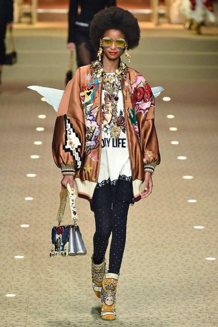 Dolce & Gabbana_64_67_ale_0975