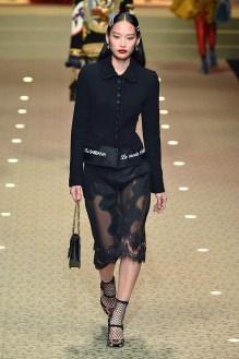 Dolce & Gabbana_65_32_ale_0984