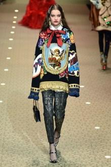 Dolce & Gabbana_66_16_ale_0994