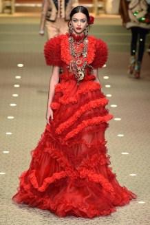 Dolce & Gabbana_67_ba_ale_1000