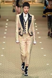 Dolce & Gabbana_68_95_ale_1013