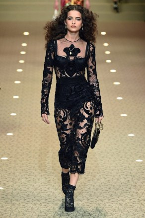 Dolce & Gabbana_71_c2_ale_1047