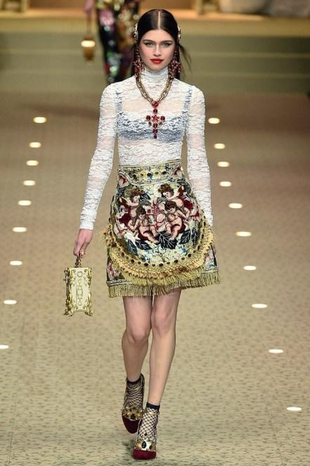 Dolce & Gabbana_76_1e_ale_1117
