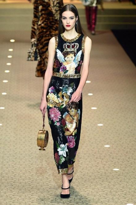 Dolce & Gabbana_77_4c_ale_1132