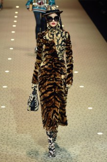 Dolce & Gabbana_78_4e_ale_1141
