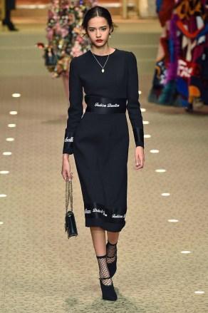 Dolce & Gabbana_84_b2_ale_1200