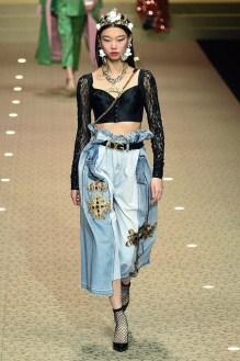 Dolce & Gabbana_86_01_ale_1224