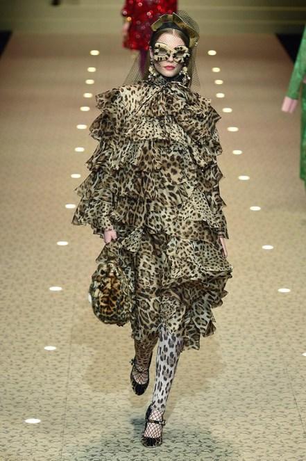 Dolce & Gabbana_89_cc_ale_1258