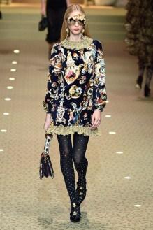 Dolce & Gabbana_91_eb_ale_1276