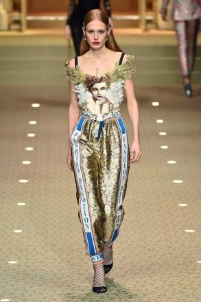 Dolce & Gabbana_96_e1_ale_1331