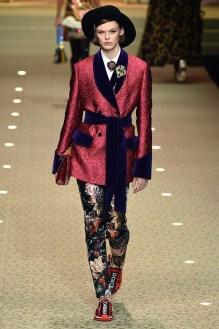 Dolce & Gabbana_98_86_ale_1354