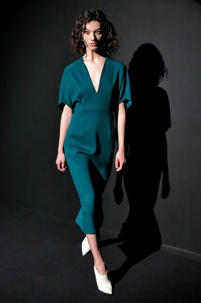 Narciso Rodriguez_6_4a_narciso_fw18_look15