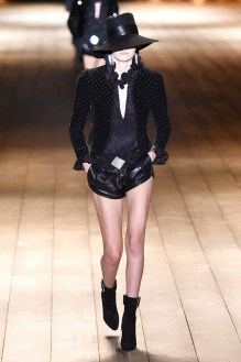 Saint Laurent_0_95_ale_0974