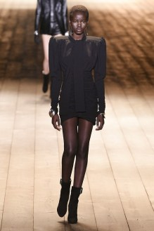 Saint Laurent_14_be_ale_1080