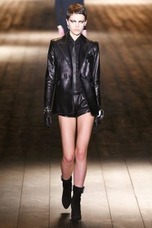 Saint Laurent_15_9a_ale_1086