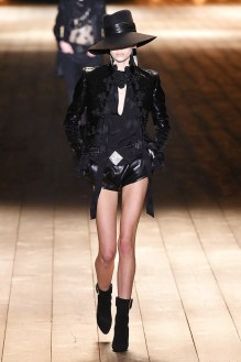 Saint Laurent_1_1a_ale_0980